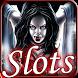 Vampire Slots by Craig Wilson