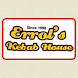 Errols Kebab House by Touch2Success