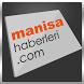 Manisa Haberleri by Manisa TV