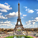 Paris wallpapers by Thor Apps Android