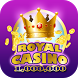Royal Deluxe Slot Machine Free by VIP Deluxe Slots Mania Billionaire Casino Big Win