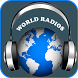 World Radios by AM. Studios