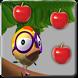 Hopping Bird Adventure by DarkdevTH