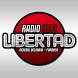 Fm Libertad General Belgrano by ShockMEDIA.com.ar