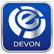 Explore Devon App