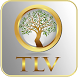 Tree of Life Version Bible TLV by ArteBox