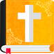 Indonesian Bible by GRATIS
