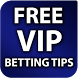 Betting Tips by Lion Soft Apps