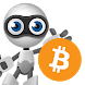 Bitcoin Trading Signals by Arlean Apps