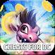 Cheats For Dragon City : Gems Joke & Prank App by Thomascop