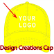 Design Creations Cap by khatami