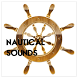 Nautical Sounds by HD Sounds Inc