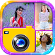 Photo Collage Maker : Pic Editor Pro by Smart Tools Studio