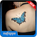 Tattoo Designs for Girls by nafapps
