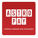 AstroPay Kart Satış Bayi by Pars Internet Hizmetleri