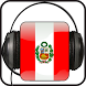 Radios Peruvian Live Free - Radio Stations in Perú by Alexto Programmer