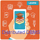 Learn Distributed DBMS by Free eBooks