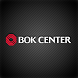 BOK Center by Apps for Venues