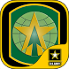 16th MP Brigade by TRADOC Mobile