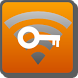 Wifi Password Generator by Arual Studio