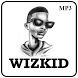 WizKid - Daddy Yo by Asra Dev