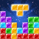Puzzle Block Pop by AtzBrain Studio