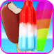 Ice Cream & Popsicles FREE by Beansprites LLC
