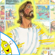 Bible Memory Game by Sant Mostarda Catchup Dev Games