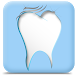 Denta Care by Boredbees Tech Solutions India Pvt. Ltd.