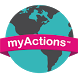 Campus myActions by myActions, LLC