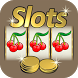Black Tie Slots by Dreams on Demand