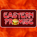 Eastern Promise by Touch2Success