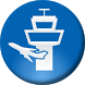 Airport ID IATA Codes FREE by Exerciety Labs