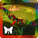 Butterfly Game by Gamevial