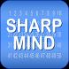 Sharp Mind by Gradient Solids