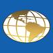 ICMC Recruitment App by CrucianPoint, LLC