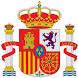Test Constitución Española by Javier Diaz Bueno