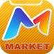 Pro Mobo Market Store Tips by MobosMarket1