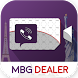 MBG Dealer by MBG Telecom LLC