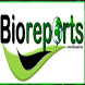 Bioreports by Mobapper