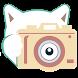 菲林因斯特-拍立得相機配件專賣 by 91APP, Inc. (14)