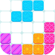 Block Classic Puzzle game free by Watanabe.Apps