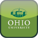 Ohio University Campus Events by OU Involvement
