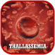 Thalassemia Disease Help by Pondok Volamedia