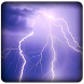 Sounds of Thunder Lightning by Ralph Studio