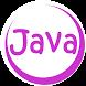 Java Interview Reference 2017 by VENUGOPAL M NANJAPPA