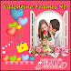 Valentine's Frames HD by XoX Lab