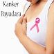 Kanker Payudara by yondaime collection