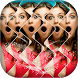 Crazy Snap Photo Editor: Crazy Snap Collage Maker by Best Photo Collage Maker