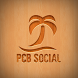 PCB Social by PCB Social